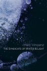 The Syndicate of Water & Light: A Divine Comedy Cover Image