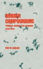 Rubber Compounding: Principles: Materials, and Techniques, Second Edition Cover Image