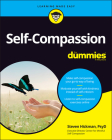 Self-Compassion for Dummies Cover Image