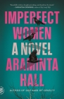 Imperfect Women: A Novel Cover Image