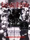 Bayard Rustin: Behind the Scenes of the Civil Rights Movement Cover Image