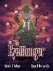 The Eyemonger Cover Image