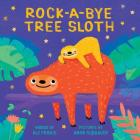 Rock-a-Bye Tree Sloth Cover Image