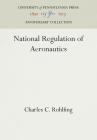 National Regulation of Aeronautics Cover Image