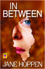 In Between Cover Image