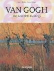Van Gogh: The Complete Paintings Cover Image