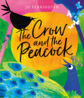 The Crow and the Peacock Cover Image