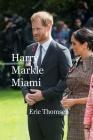 Harry Markle Miami Cover Image