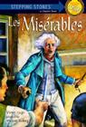 Les Miserables (A Stepping Stone Book(TM)) Cover Image