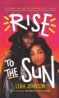 Rise to the Sun Cover Image