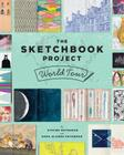 The Sketchbook Project World Tour Cover Image