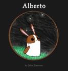Alberto Cover Image