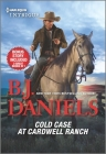 Cold Case at Cardwell Ranch & Boots and Bullets Cover Image