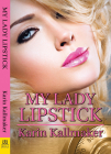 My Lady Lipstick Cover Image