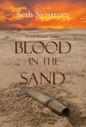 Blood in the Sand Cover Image