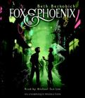 Fox and Phoenix Cover Image