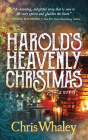 Haroldâ (Tm)S Heavenly Christmas Cover Image
