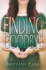 Finding Goodbye Cover Image