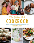 Golden Girls Cookbook: More than 90 Delectable Recipes from Blanche, Rose, Dorothy, and Sophia (ABC) Cover Image