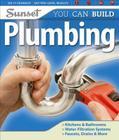 Plumbing Cover Image
