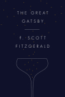 The Great Gatsby (Harper Perennial Deluxe Editions) Cover Image