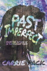 Past Imperfect Cover Image