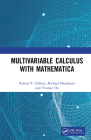 Multivariable Calculus with Mathematica Cover Image