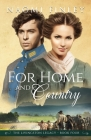 For Home and Country Cover Image