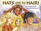 Hats Off to Hair! Cover Image