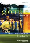 Make It Glorious Cover Image