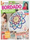 Bordado Mexicano 2: decohogar y accesorios Cover Image