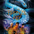 The Bronze Key Cover Image
