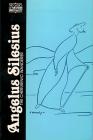 Angelus Silesius: The Cherubinic Wanderer (Classics of Western Spirituality) Cover Image