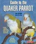 Guide to the Quaker Parrot Cover Image