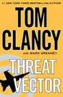 Threat Vector (Basic) Cover Image