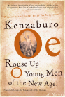 Rouse Up O Young Men of the New Age! Cover Image