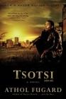 Tsotsi Cover Image