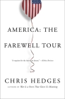 America: The Farewell Tour Cover Image