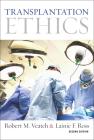 Transplantation Ethics: Second Edition Cover Image