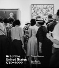 Art of the United States, 1750–2000 Cover Image