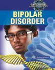 Bipolar Disorder Cover Image