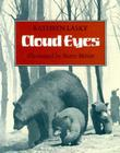Cloud Eyes Cover Image