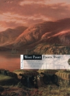 West Point Points West (Western Passages #1) Cover Image