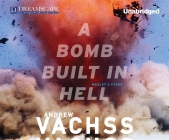A Bomb Built in Hell Cover Image