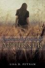 Confessions of a Professional Mourner Cover Image