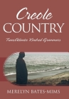 Creole Country: TransAtlantic Kindred Grammars Cover Image