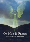 Of Mud and Flame: A Penda's Fen Sourcebook Cover Image