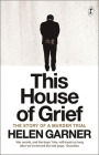 This House of Grief: The Story of a Murder Trial Cover Image