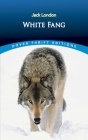 White Fang (Dover Thrift Editions) Cover Image