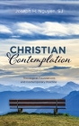 Christian Contemplation Cover Image